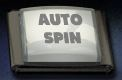 Autospin